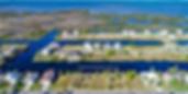 Florida - Springhill Beach.png