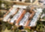 W1-Aerial.jpg