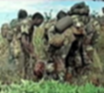 Rhodesian Bush War SAS - RAR 3-1.png