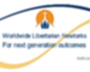 WLN - Logo.png