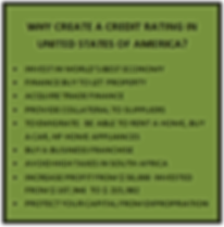 USA WHY CREATE CREDIT RATING IN USA.png