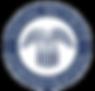 USA- Social Security Icon - transparent