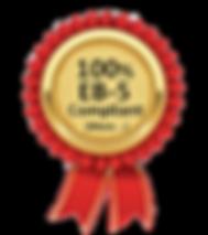 Rosette - 100% EB-5 Compliant_InPixio.pn
