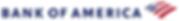 Bank of America - Logo.png