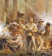 Rhodesian History - Jameson Rais Cropped