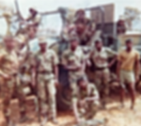 Rhodesian Bush War SAS - RAR 3.png