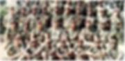 Rhodesian Bush War Selous Scouts.png