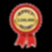 Rosette - Apply $ 200 K Now.png