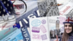 visas-image-background-2.png