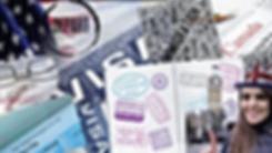 visas-image-background.png