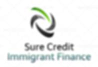 Sure Credit - Logo.png