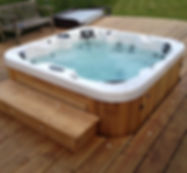 Preowned Hot Tub.jpg