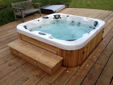 Preowned Hot Tub.jpg