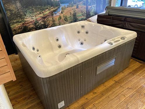 Preowned Beachcomber 340 Hot Tub
