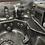 Thumbnail: Preowned Coast Spas Freedom Hot Tub