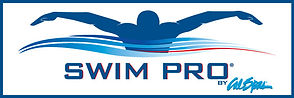 swim-pro-decal-1.jpg