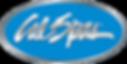 Cal Spas Logo