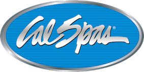 cal-spa-oval2.png