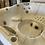 Thumbnail: Preowned Jacuzzi 335 Hot Tub