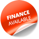 sticker_finance_available.png
