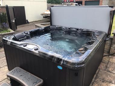 Avalon 67 hot tub.jpg