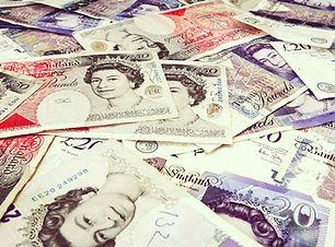 Money For Hot Tub.jpg