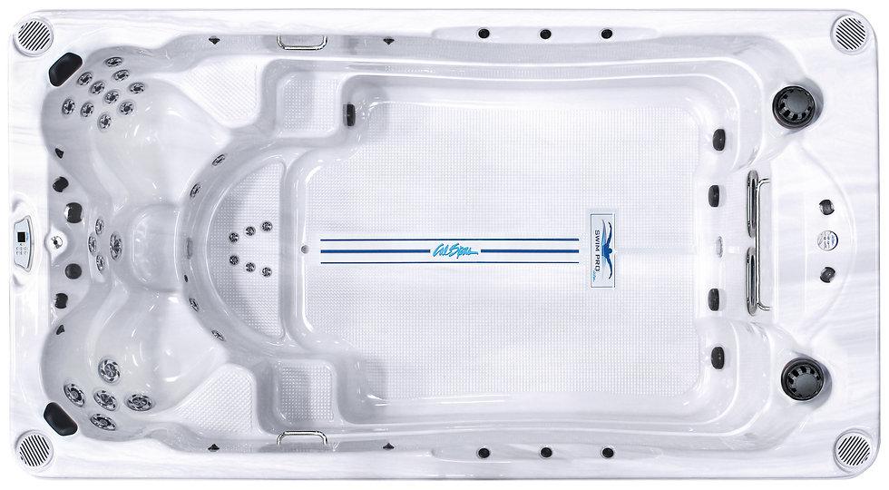 Swim Pro Freestyle 37 Jet