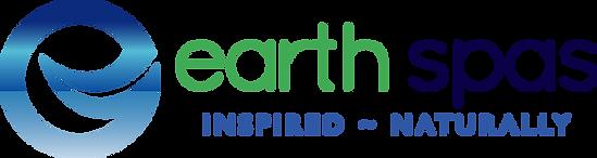 Earth-Spas-logo_Shading_x1-2.png