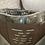 Thumbnail: Preowned Jacuzzi 575 Hot Tub