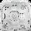 Thumbnail: Preowned Jacuzzi J480 Hot Tub