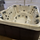 Thumbnail: Preowned Evolution 10 Hot Tub