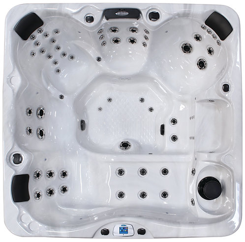 Cal Spas Avalon PLUS Spa
