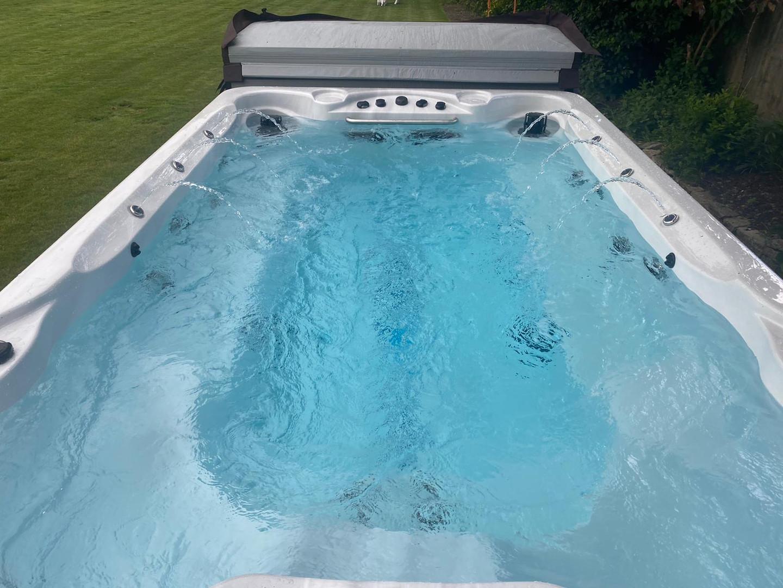 Swim Pro Swim Spa Overhead.JPG