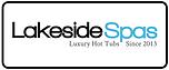LS Logo Framed.png
