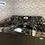 Thumbnail: Cal Spas Bel Air 39 Spa