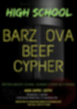 Barz Ova Beef.jpg