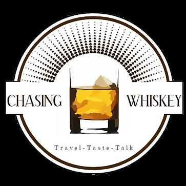 Chasing Whiskey Final Logo.png