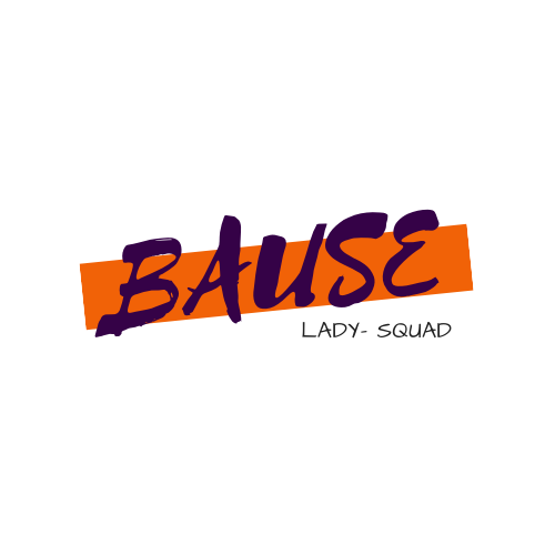 BauseLadySquad.png