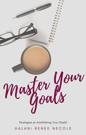Master Your Goals E-Book.jpg