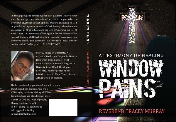 Window pain Print cover.jpg