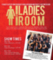 Ladies Room Flyer.jpg