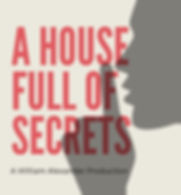 A House Full of Secrets.jpg