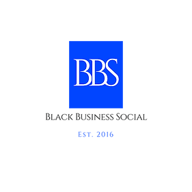 BBS (7).png