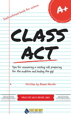 Class Act Cover.png