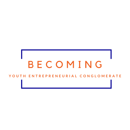becoming (2).png