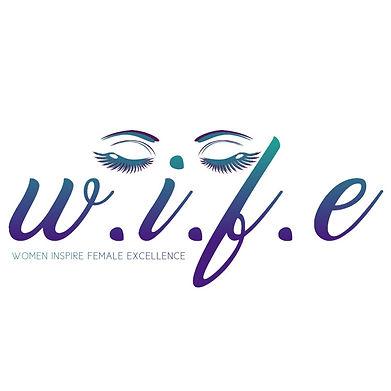 WIFE - JPG.jpg