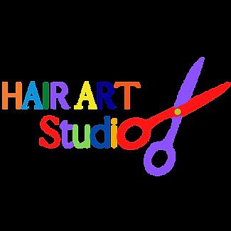 HairArt Final Logo.png