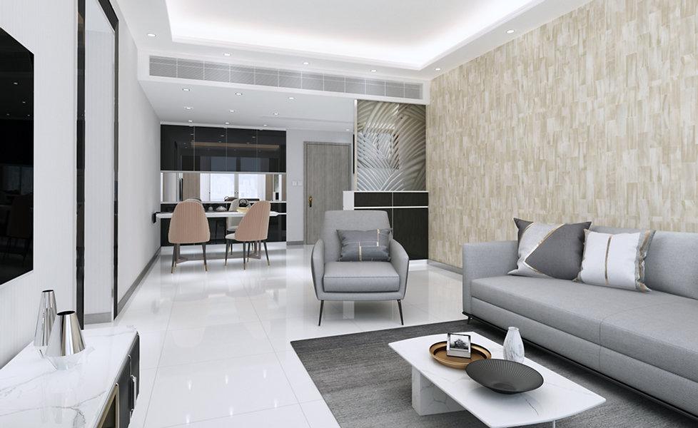Living Room I.jpg