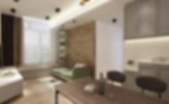 Living Room II.bmp