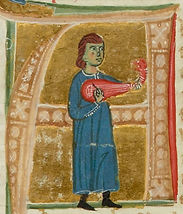 fr. 854 f. 133v lute-gittern cropped.jpg